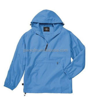 Light Rain Jacket For Men Mens Rain Jacket Foldable Waterproof ...