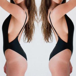 00948ac15ab China female swimsuit wholesale 🇨🇳 - Alibaba