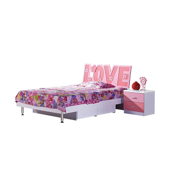 Cheap Unique Kid Bedroom Furniture Set Wholesale 8105 - Buy Unique Kids  Bedroom Furniture,Unique Kid Bedroom Furniture Set,Bedroom Furniture Set ...