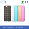 2016 new products flexible Rubik's cube tpu mobile phone case for Iphone 6/6S