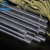 Best Selling 904L Stainless Steel Round Rod Stainless Bar