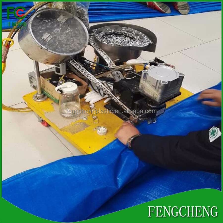 Cheap tarps pe tarpaulin sheet, lows tarp price plastic sheet cover,small size tarpaulin tarps
