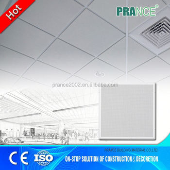 Exterior Cleaning Celotex Acoustical Ceiling Tile Buy