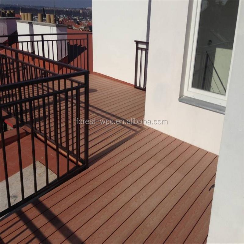 gro handel balkon fu boden bretter pvc kaufen sie die besten balkon fu boden bretter pvc st cke. Black Bedroom Furniture Sets. Home Design Ideas