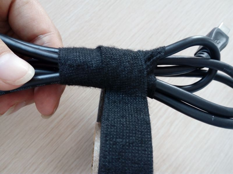 automotive felt tape harness vehicle wiring tape hard cloth tape