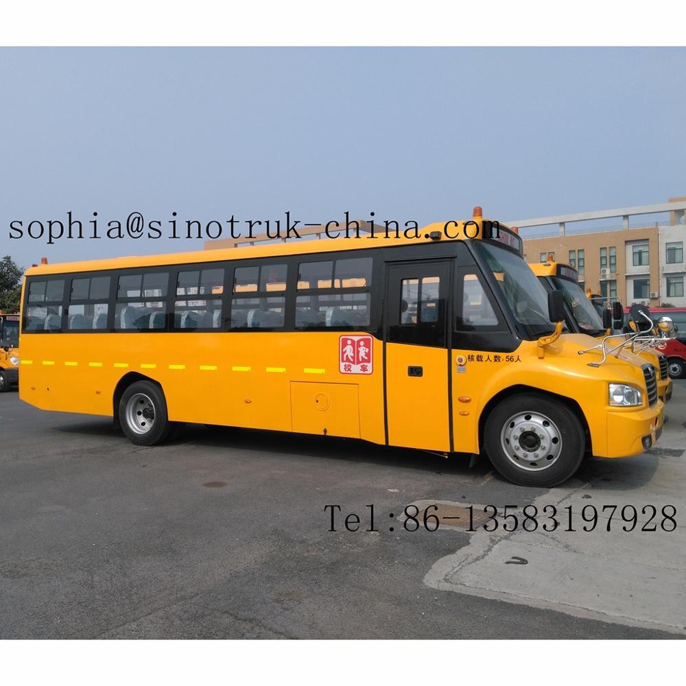 Amercia Style School Bus Used Toyota Coaster Bus Rhd Buy