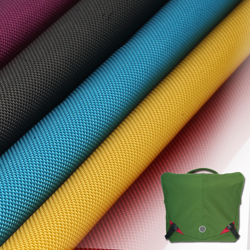 Functional nylon dobby waterproof for quality buyer