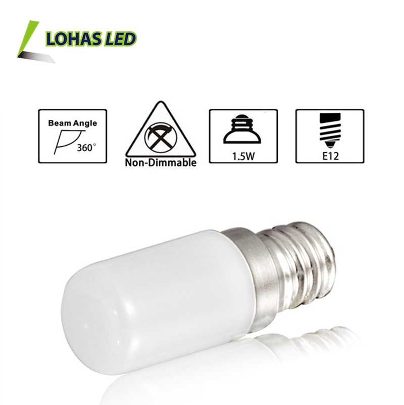 S6 mini LED Bulb 1.5W 2W indoor night light 110-240v LED Small Night Light for bedroom toilet