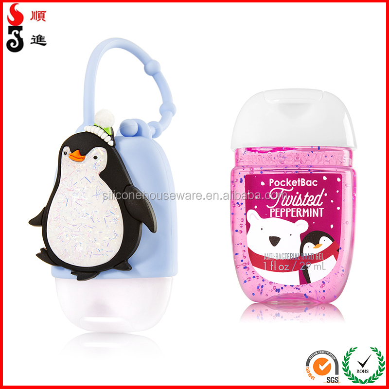 Wholesale Bath And Body Works Products Pocketbac Sanitizers - Buy Wholesale  Bath And Body Works Products,Pocketbac Sanitizers,Bath And Body Works