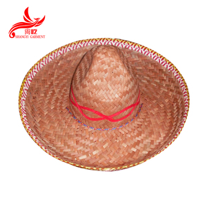 2fd60871 Custom Mexican Sombrero Hat, Custom Mexican Sombrero Hat Suppliers and  Manufacturers at Alibaba.com
