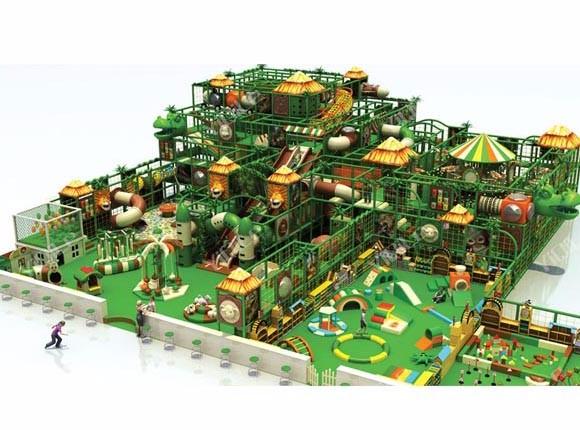 Ihram Kids For Sale Dubai: Children Soft Playground Equipment Play Sponge Mat
