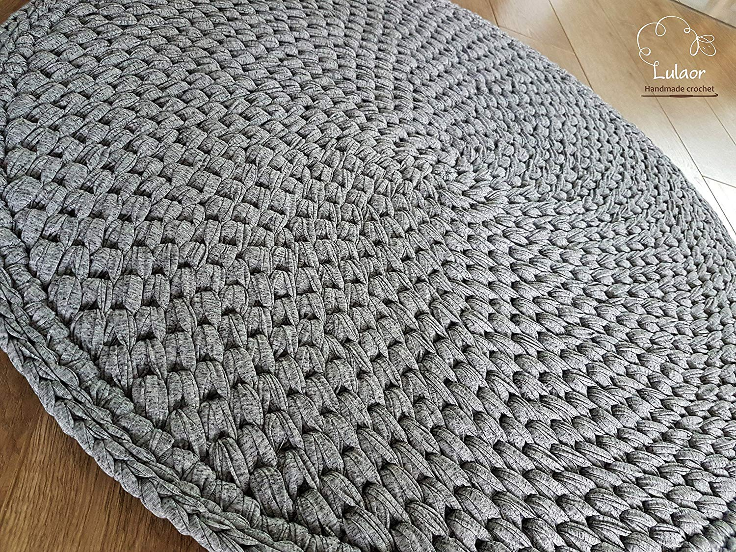 Round Rug Find Deals On Line At Alibaba Com