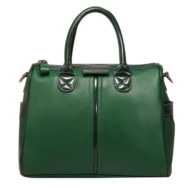 Get Quotations 2017 Spain Desigual Women Branded Handbags Genuine Leather Messenger Bags Famous Brands Tote