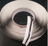 Butyl Sealing Tape for Window /Car /Roof/Underground