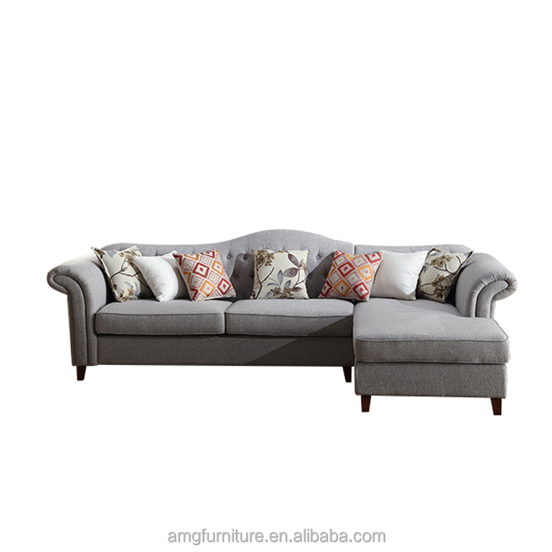 arabic style seating sofa sets