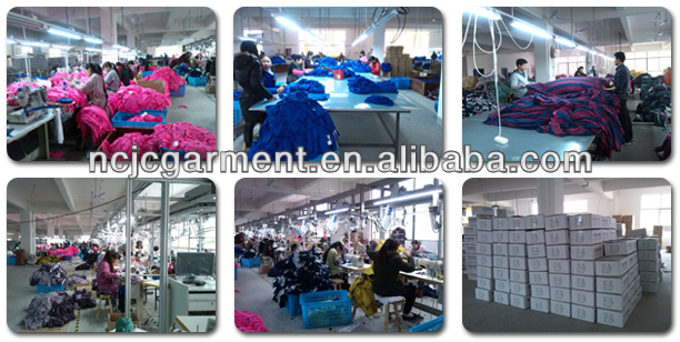 custom clothing manufacturers wholesale, made clothes, clothes factory in thailand