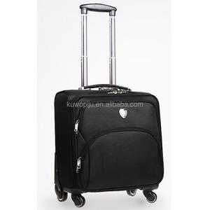 bieten eine große Auswahl an Durchsuchen Sie die neuesten Kollektionen Großhändler pierre cardin luggage repair, pierre cardin luggage repair ...
