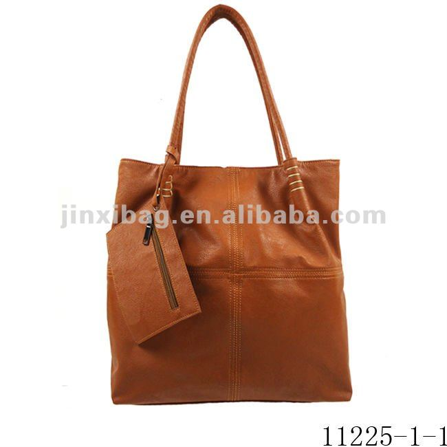c1e75e9db909 China leather bag tote 2013 wholesale 🇨🇳 - Alibaba