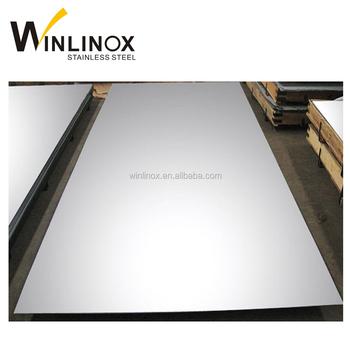 18 Gauge Sheet Metal No 4 Finish Stainless Steel Sheet 304 Buy Stainless Steel Sheet 304 18 Gauge Sheet Metal Metal Sheet Product On Alibaba Com