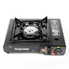 high quality china portable gas stove