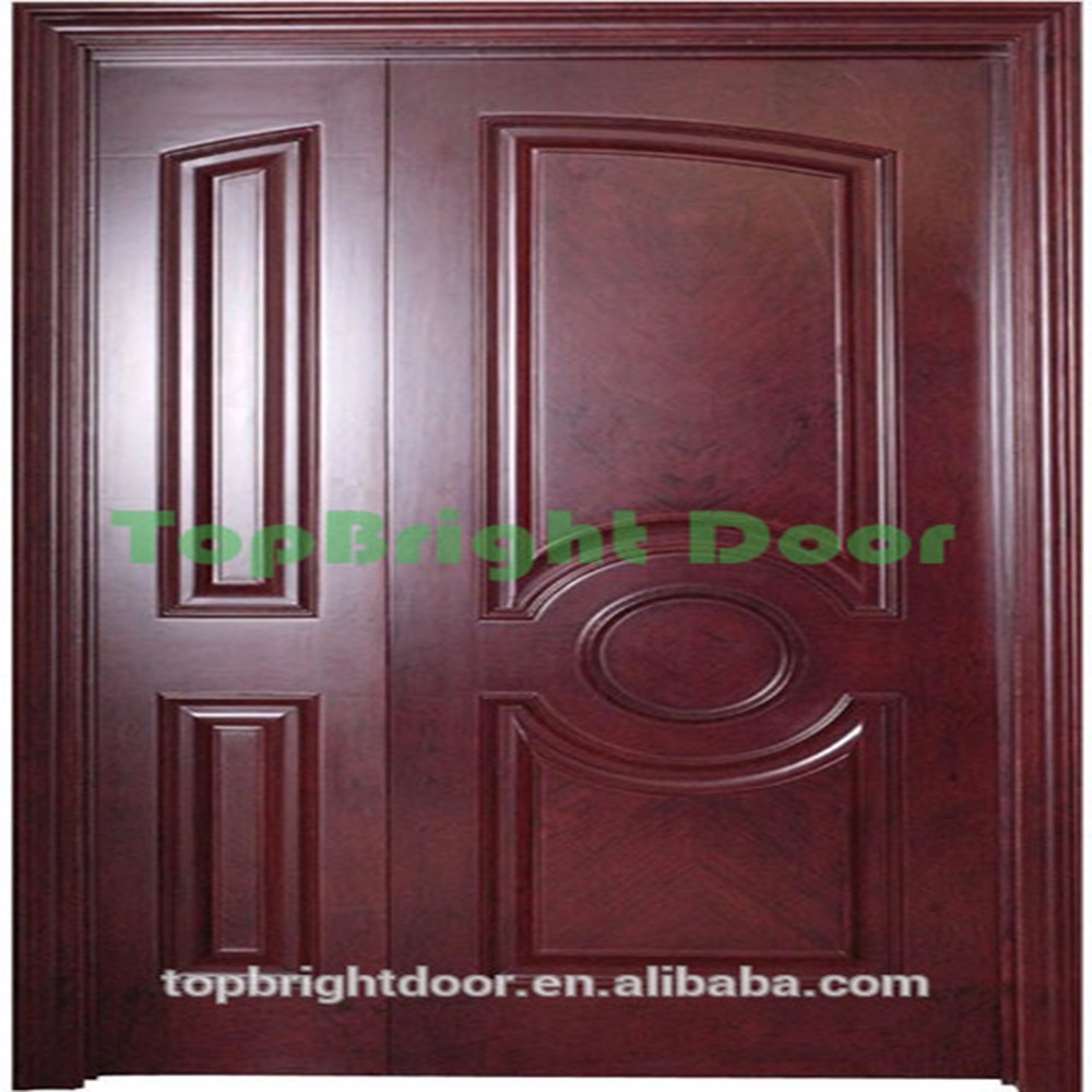 China Plain Wooden Door, China Plain Wooden Door Manufacturers And  Suppliers On Alibaba.com