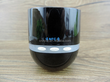 High Quality Compatible Micro SD bluetooth speaker portable wireless car subwoofer