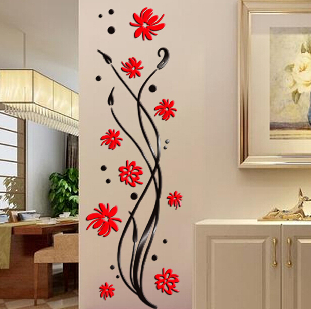 Astounding Wall Decoration Largest Home Design Picture Inspirations Pitcheantrous