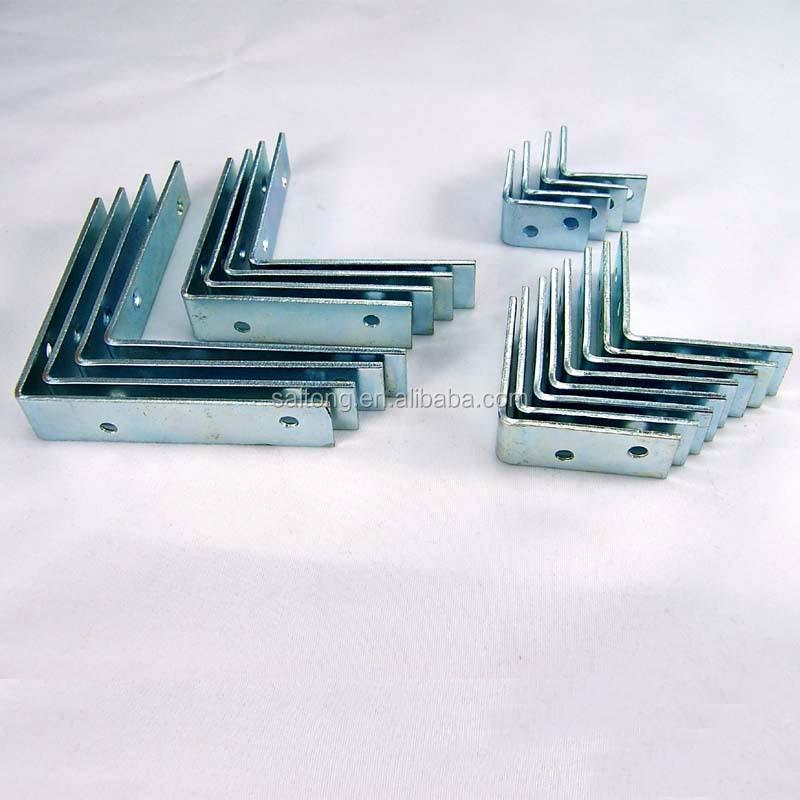 Finden Sie Hohe Qualität Fachbodenwinkel Hersteller und ...