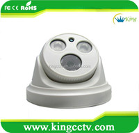 Affordable price shenzhen outdoor ip network camera