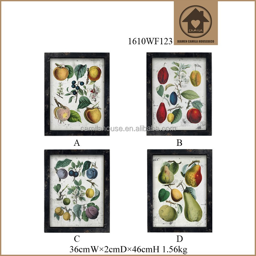 Glass Painting Pictures Designs, Glass Painting Pictures Designs Suppliers  And Manufacturers At Alibaba.com Part 80