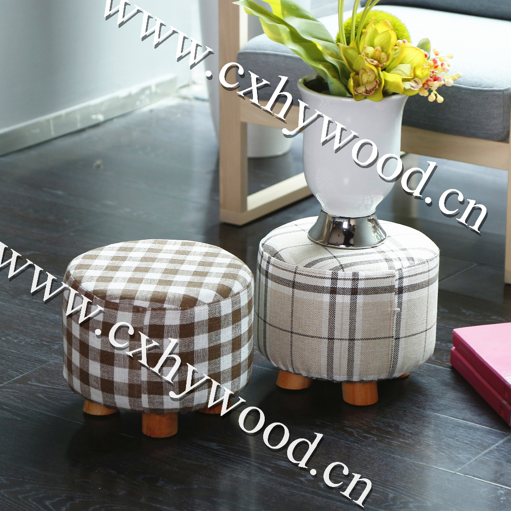 Foot Rest Stool Foot Rest Stool Suppliers and Manufacturers at