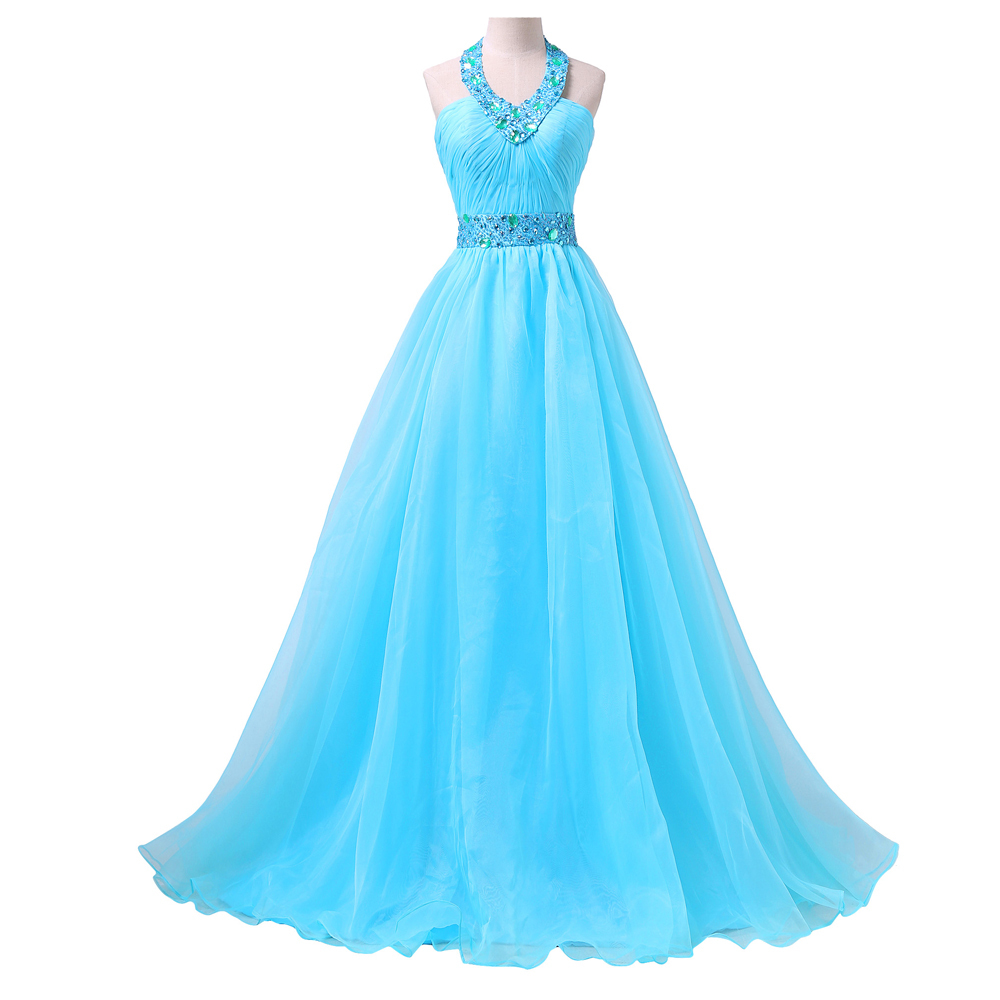 Cheap Size Chart Prom Dresses, find Size Chart Prom Dresses deals on ...