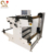 Kraft Paper Slitter Rewinder Economical Paper Slitting Rewinding Machine