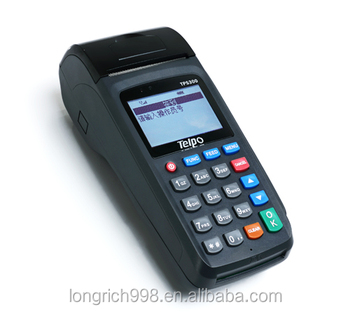 All In One Billing Machine Handheld Pos Machine Price - Buy Billing Machine  Price,Pax S900 Wireless Pos Terminal,Offline Pos Verifone Product on