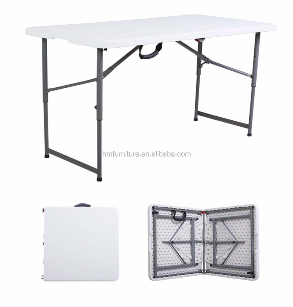 Folding Table Diy Folding Top Card Table Mesa Picnic Buy Folding Table Diy Folding Top Card Table Mesa Picnic Product On Alibaba Com