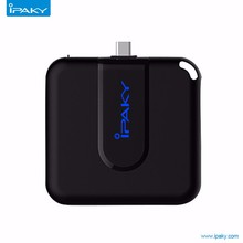 5v 1a External Battery Disposable Pack Power Single Usb Power Ban 2600mah For Backing Up Power