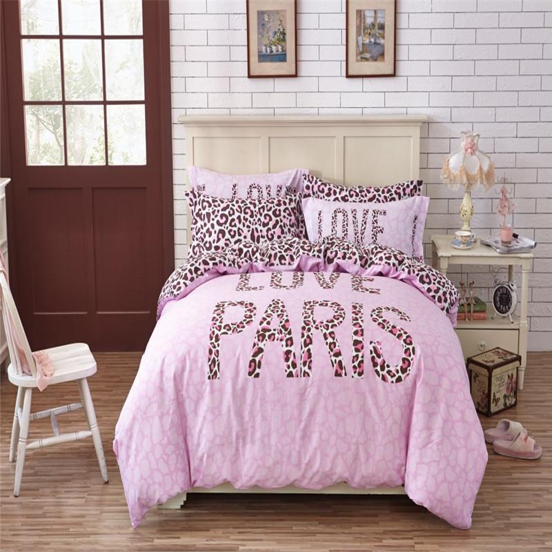 commentaires paris literie double faire des achats en ligne commentaires paris literie double. Black Bedroom Furniture Sets. Home Design Ideas