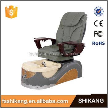 Used Pedicure Chair Alibaba >> Pacific Spa Joy Pedicure Chair Luxury Used Spa Pedicure Chair Foot Care Pedicure Chair Buy Pacific Spa Joy Pedicure Chair Luxury Used Spa Pedicure