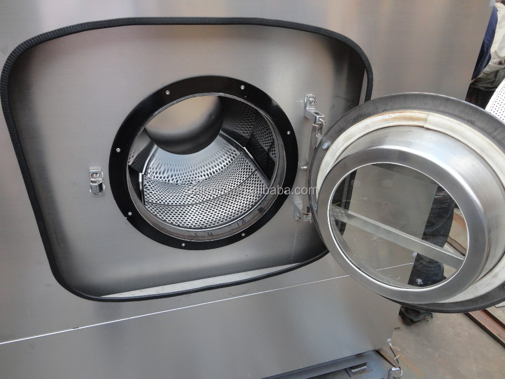 240lb laundry machine for sale factory price