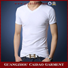 2015 Fashion Costume Mens T Shirts