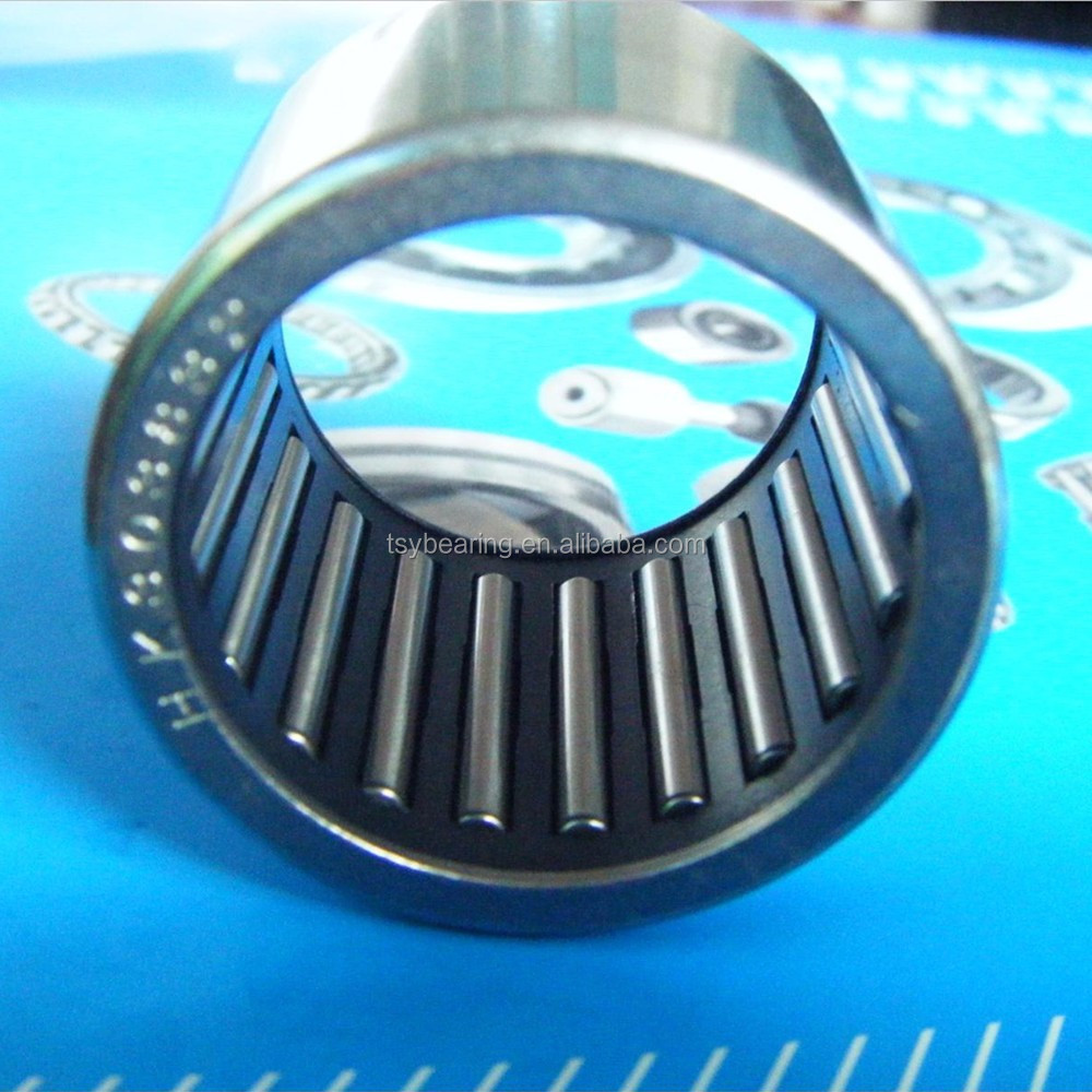 china Best Selling Needle roller bearing NK80/25