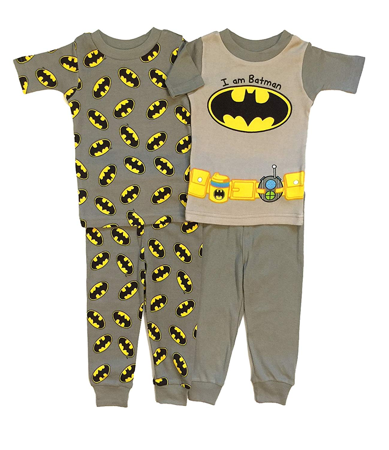 eb59d6829e26 Cheap Cotton Batman