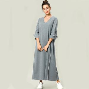 14c875cd7c1 Amazon Long Dresses