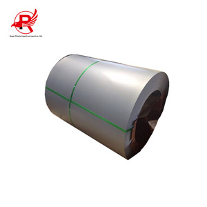 Best seller products sae 1006 scold rolled coil steel