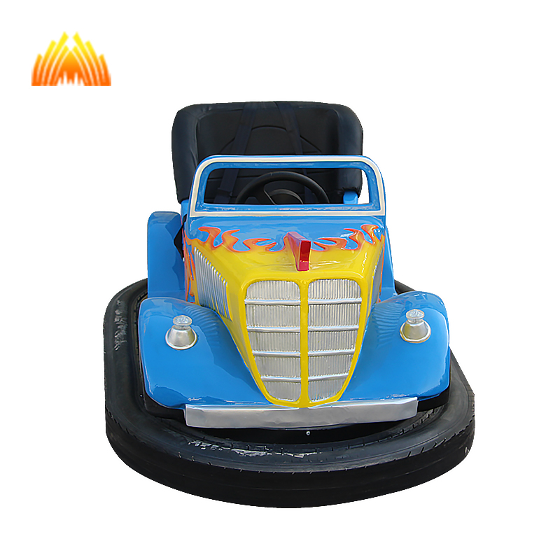 kids bumper car kids bumper car suppliers and manufacturers at alibabacom