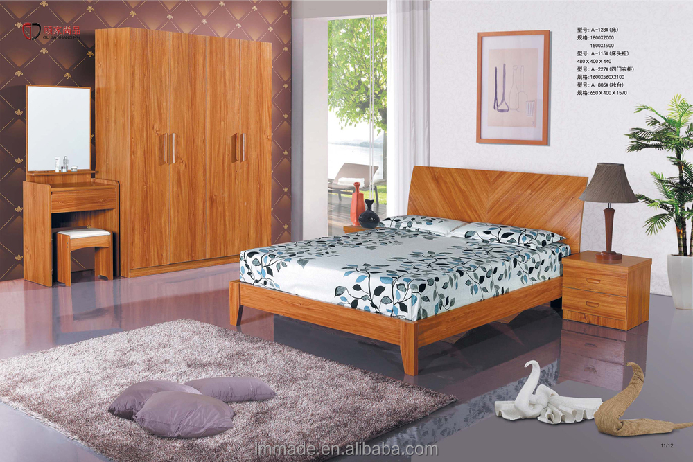Malaysia Bedroom Furniture Home Bedroom Set Melamine Bedroom Furniture Buy Malaysia Bedroom