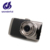 Metal case 1080P dash board camera with cycle recording and parking mode,good and cheap DVR sell directly from factory