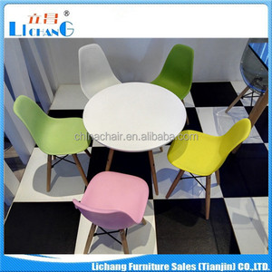 Can plastic chairs be painted colors/plastic chairs and tables for kids/plastic chairs and table set wholesale in stock