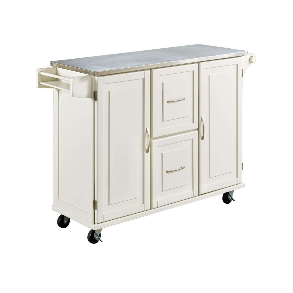 google kitchen pinterest mobile of outdoor e lovely spaces cart