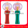 Crazy toy! Spinning Ball,flashing Spinning Toy,Children spinning ball Manufacturers & Suppliers & Exporters